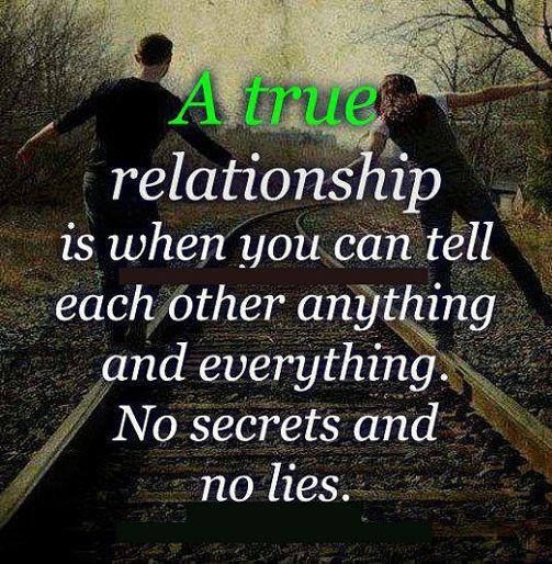 Attirant Best Quotes Of 2017   Relationship Quotes No Secrets