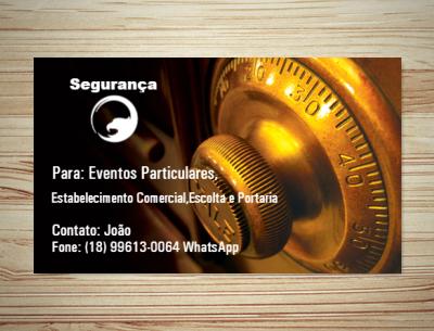 Cartões de Visita   FreeLogoServices Customer Service