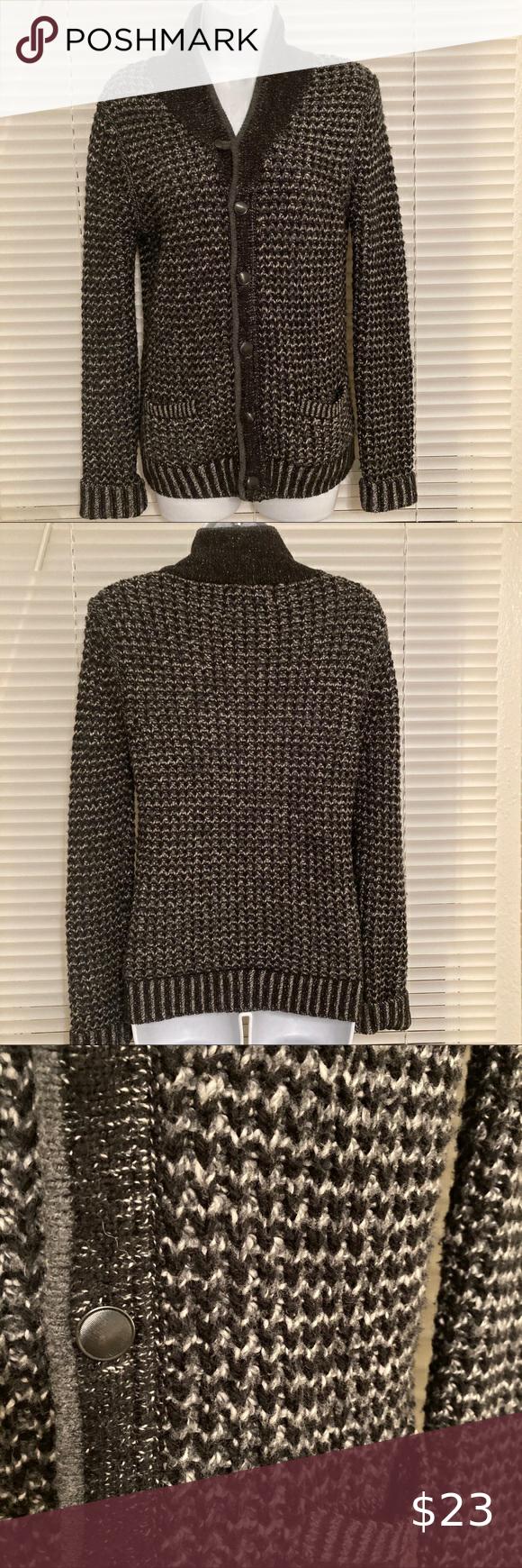 rag & bone / Neiman Marcus Cardigan/Sweater