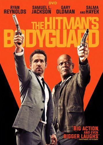 The HitmanS Bodyguard Online Subtitrat
