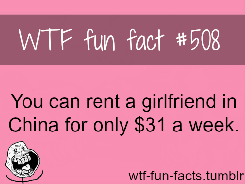 More Of Fun Facts Areing Here Funny And Weird Facts Only