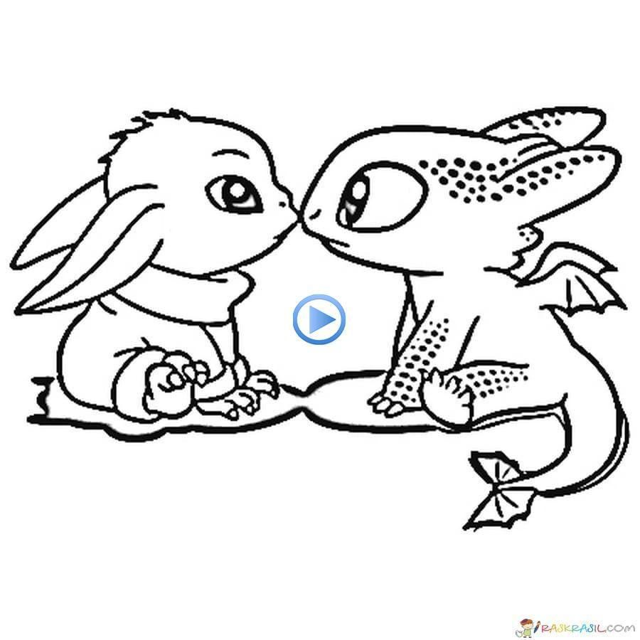 Coloring Pages Baby Yoda The Mandalorian And Baby Yoda Free Noses Noses In 2020 Mandalorian Coloring Pages Yoda