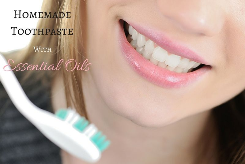 Tooth Stain Removal Tips