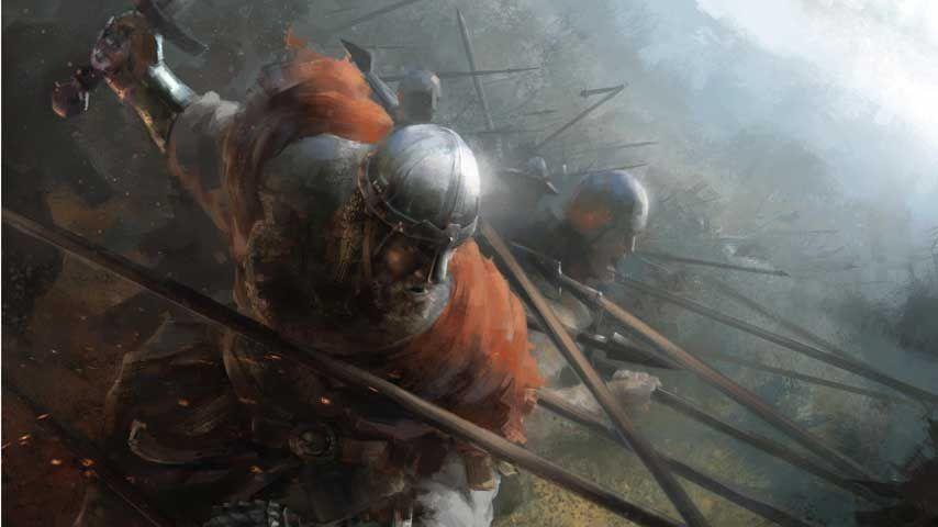 Kingdom Come: Deliverance console commands – item and money cheat