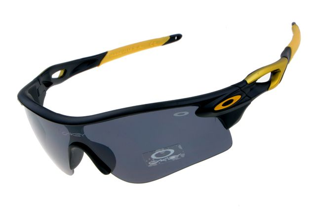 cheap yellow oakley sunglasses  17 best images about oakley sunglasses on pinterest
