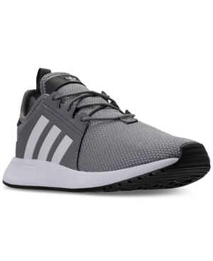 154eb306821 ADIDAS ORIGINALS ADIDAS MEN S X PLR CASUAL SNEAKERS FROM FINISH LINE.   adidasoriginals  shoes
