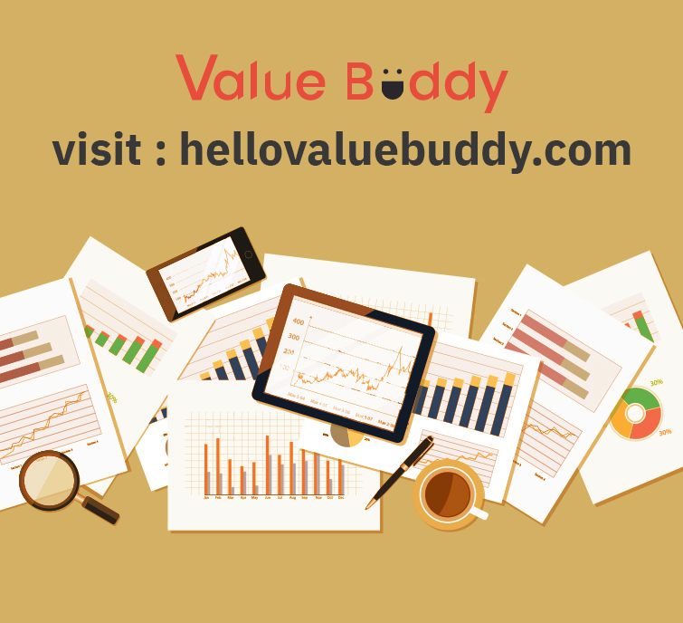 A Business Valuation Calculator Helps In Figuring Out The Value Of A Business At Value Buddy We Help With You With Images Business Valuation Financial Dashboard Start Up