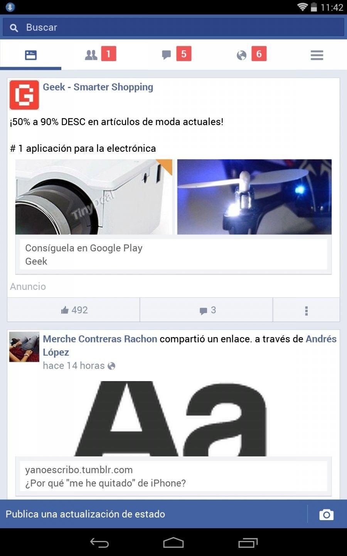Facebook Lite Old Versions APK Download Facebook lite