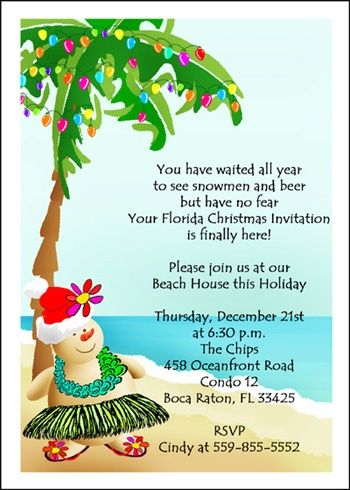 Christmas beach quotes quotes pinterest beach quotes famous christmas beach quotes beach christmas cardsholiday party invitationssunny stopboris Choice Image