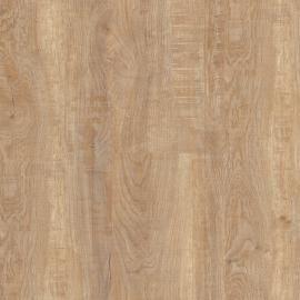 Supreme Elite Freedom Gold Series Shadow Wood Oak Waterproof Loose Lay Vinyl Plank