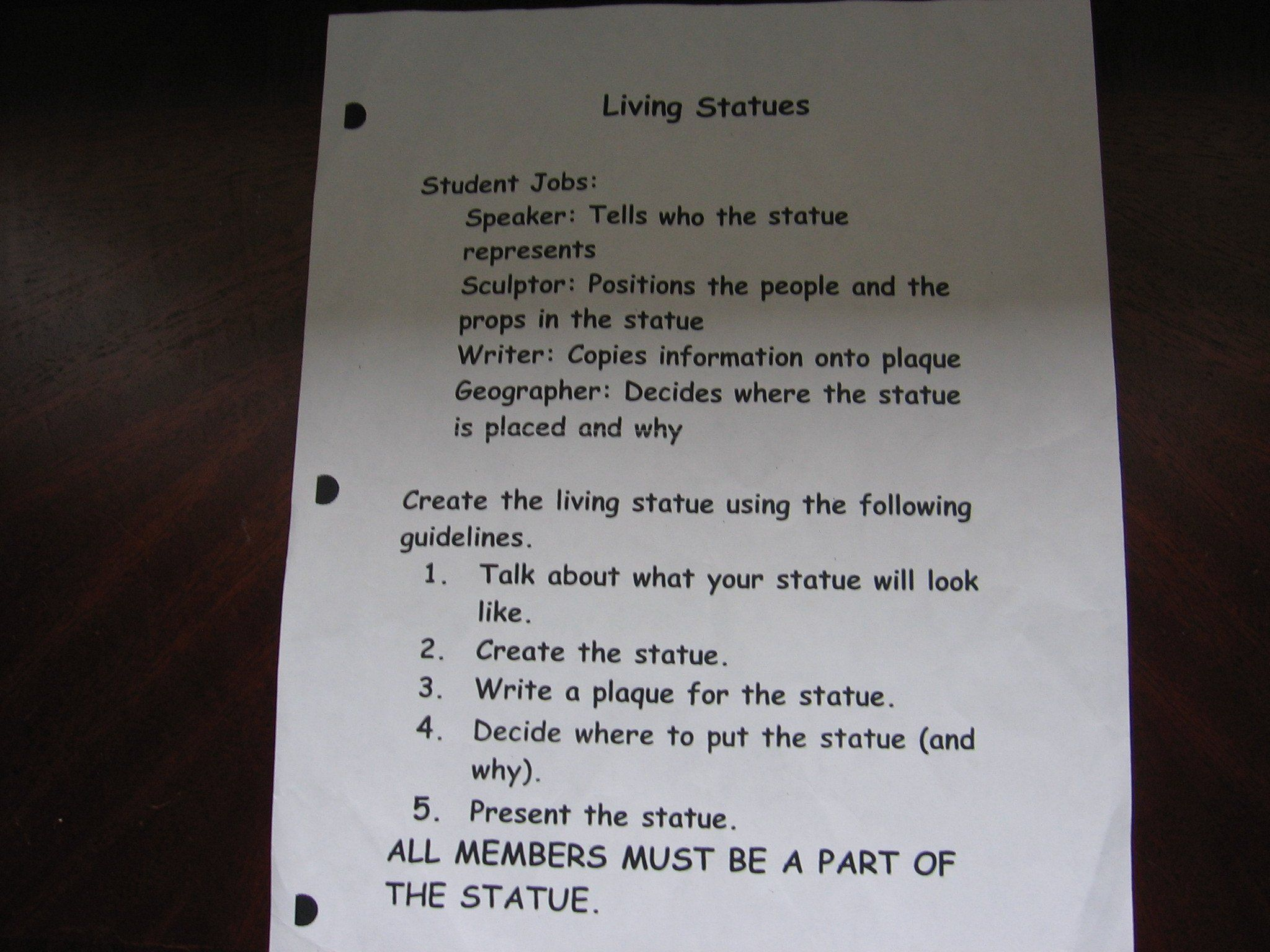 Current Events Worksheet Answers 15 Ways To Make