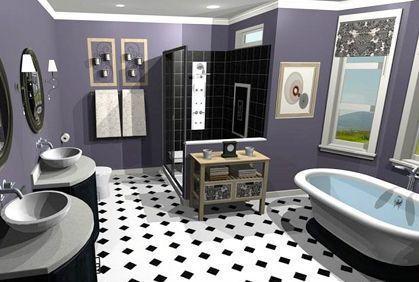 Free Bathroom Design Software 3d Downloads Reviews 3dbathroomdesignsoftwarefreedow Bathroom Design Software Bathroom Wall Tile Design Luxury Bathroom Vanity