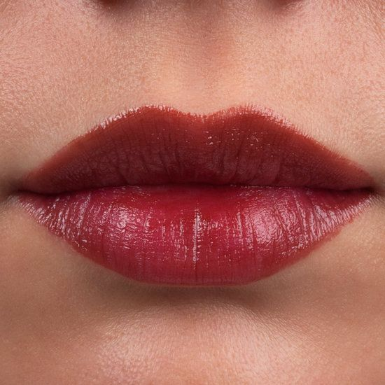 Vitality Lip Flush 4 In 1 Reviver Lipstick Stain Lipstick Lips