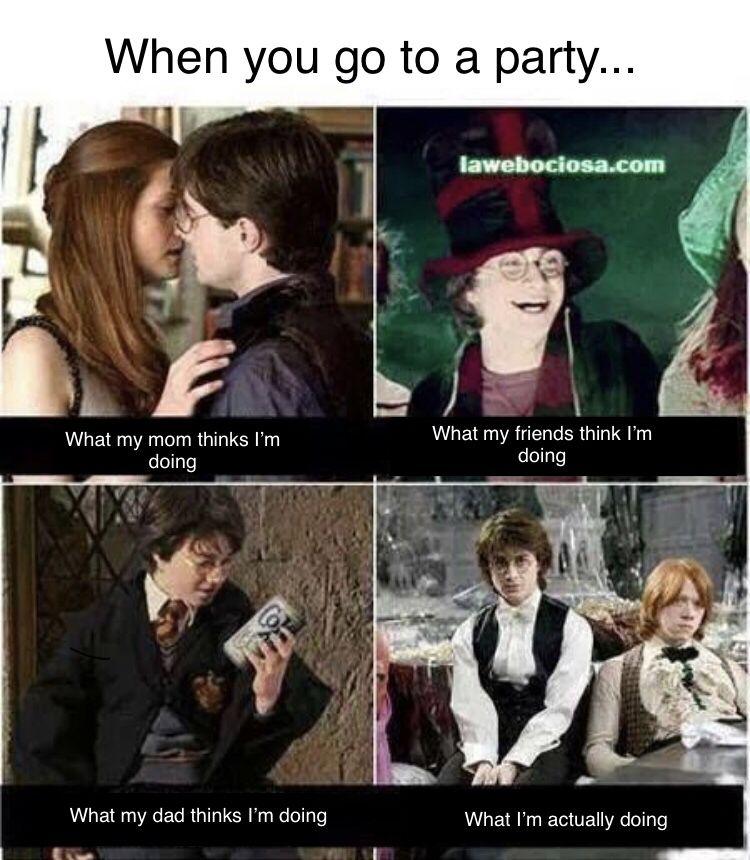 Harry Potter Relatable Harry Potter Jokes Funny Harry Potter Jokes Harry Potter Memes Hilarious