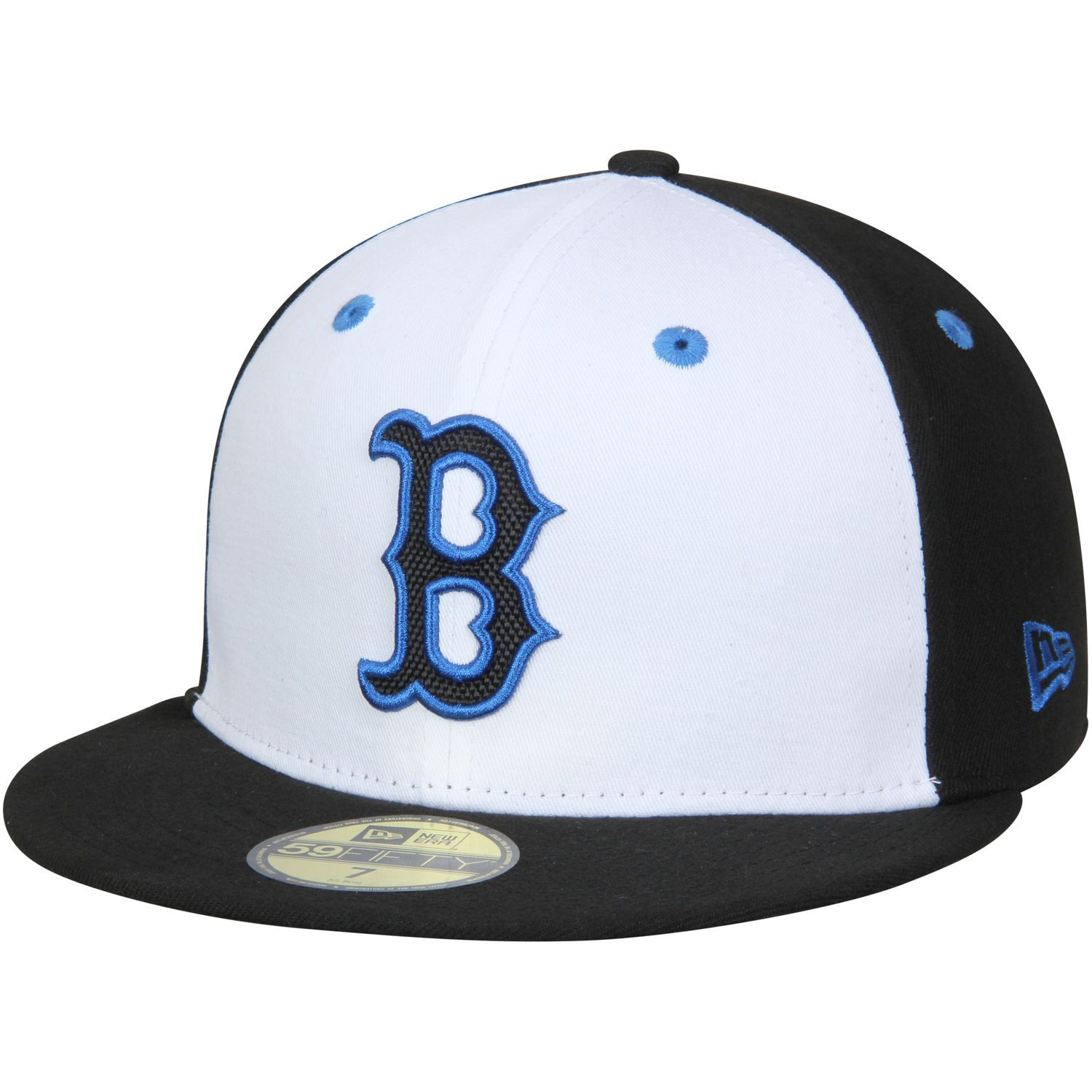341d5e36c8b czech mookie betts boston red sox new era player designed program 59fifty  fitted hat white black