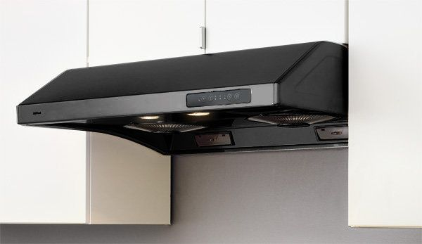 Explore The Hurricane Under Cabinet And More View Zephyr Ak2500