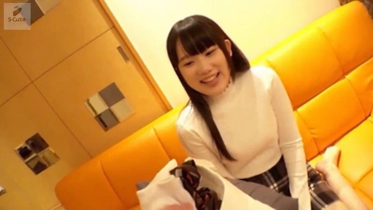 9a313c7b5d Aya  1 free top Japanese Actress S Cute - nanairo Live Show 2018 new ...