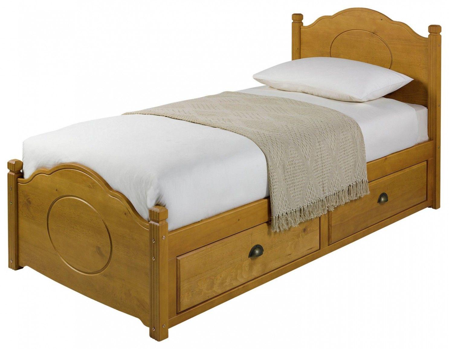 Argos Bedroom Furniture Clearance in 7  Bedroom furniture