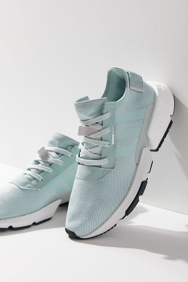 adidas POD-S3.1 Sneaker in 2019   Urban Outfitters   Pinterest ... c6f8f837f6a