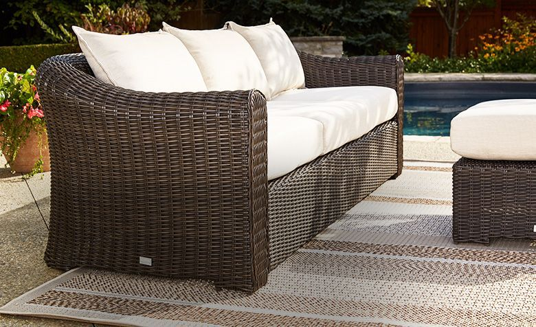 Canvas Salina Collection Canadian Tire Patio Furniture