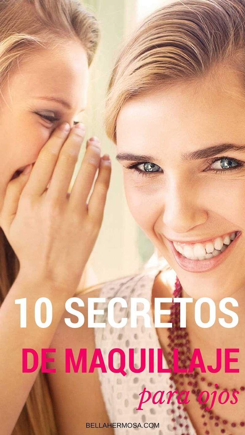21-secretos-de-maquillaje-en-los-ojos