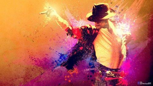 Michael Jackson Latest Hd Wallpaper 2014 Hd Wallpaper Michael Jackson Wallpaper Michael Jackson Images Michael Jackson