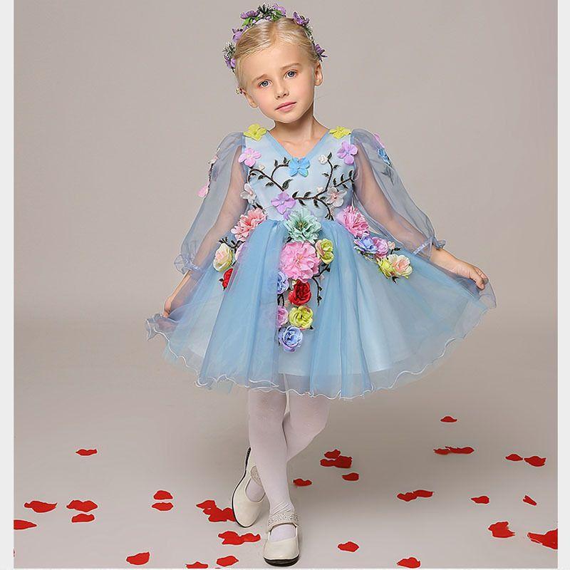 Ad Beautiful Fl Kids S Performance Pageant 650
