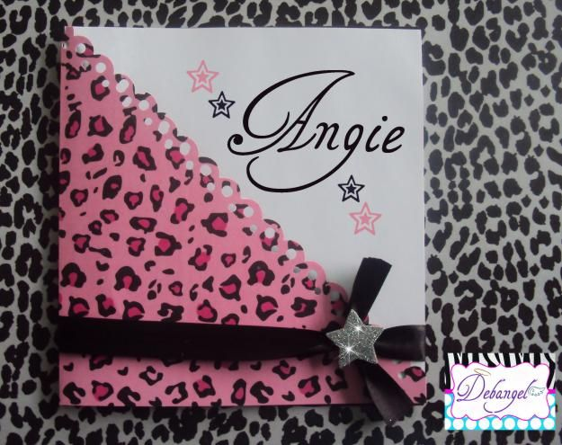 Sweet 15 Invitations Cards is perfect invitations design