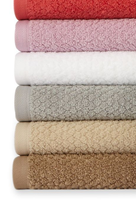 jcp EVERYDAY™ Quick Dry Ripple Bath Towels - jcpenney | misc want ...