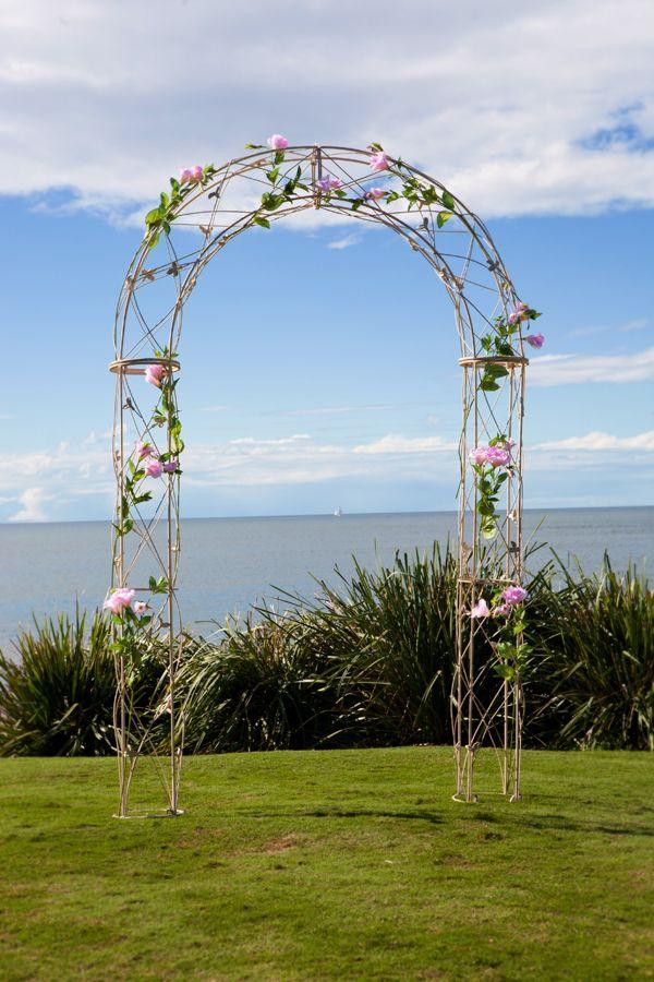 bridal arch wedding acrh arch wedding and weddings