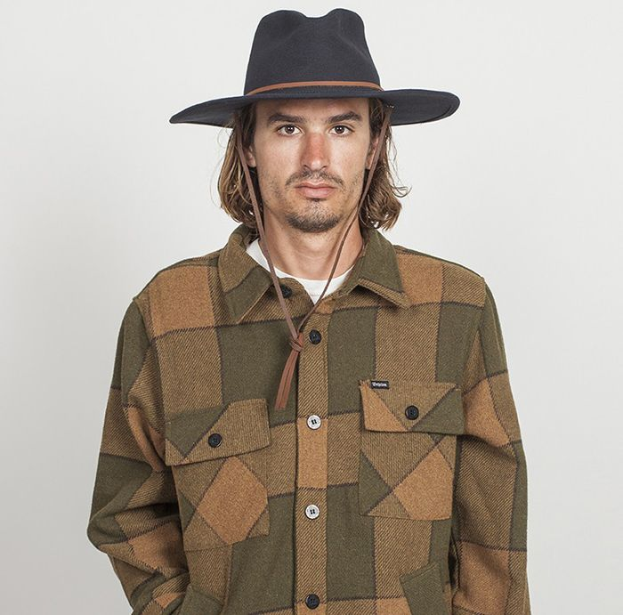 Brixton Men s Ranger II Hat - Google Search  2891c0415a9