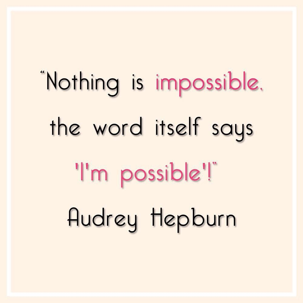 Quotes About Optimism Pinjulie D On Miscellaneous  Pinterest  Optimism Wisdom And