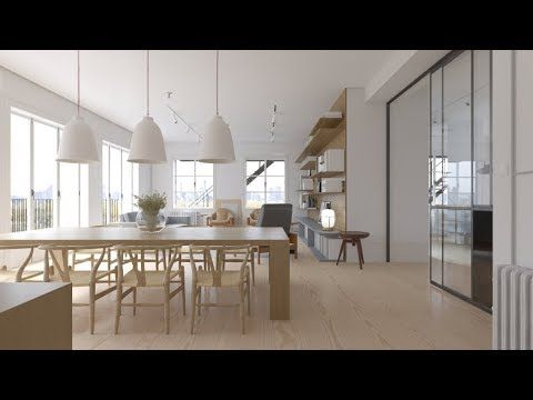 Chaos group has launched v ray for unreal the new version of its v ray renderer for unreal engine in beta the product makes it possible both to i