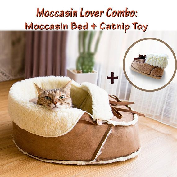 ikea duktig bed cat gift Cat Bed Pillow birthday gift for cat lover cat toys with catnip catnip cat toy