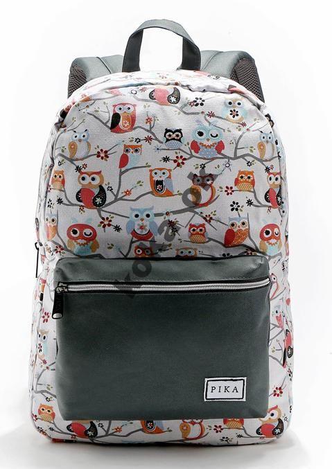 2682053cc4cb 22. рюкзак. не уверена что предмет гардероба, но сумок у меня почти нет