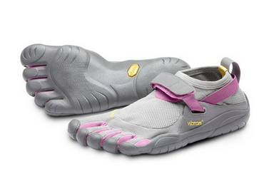 Vibram FiveFingers Shoes On Sale Up to