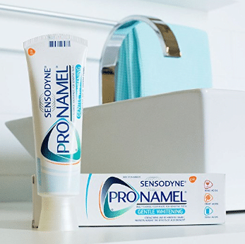 Pin On Top 10 Best Whitening Toothpastes