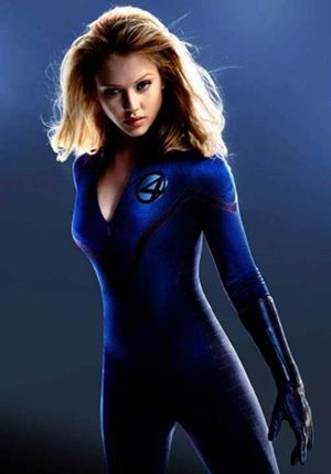 Sue Storm Costume oh yes!  sc 1 st  Pinterest & Sue Storm Costume oh yes! | Cosplay Ideas | Pinterest | Storm ...