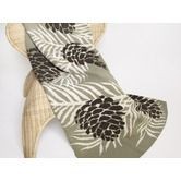 Found it at Wayfair - Eco PineCone Blanket