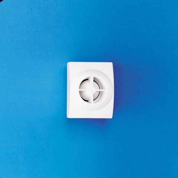 Wired Indoor Siren | Honeywell Wired Security Sensors | Pinterest