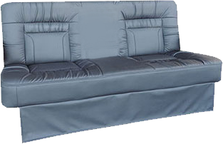 Marvelous Sprinter Sofa Bed Vista Sb Sofa Couch Sofa Bed Sofa Bed Bralicious Painted Fabric Chair Ideas Braliciousco