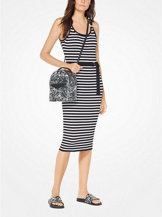 presentation   Plus size bodycon, Dresses, Flounced dress