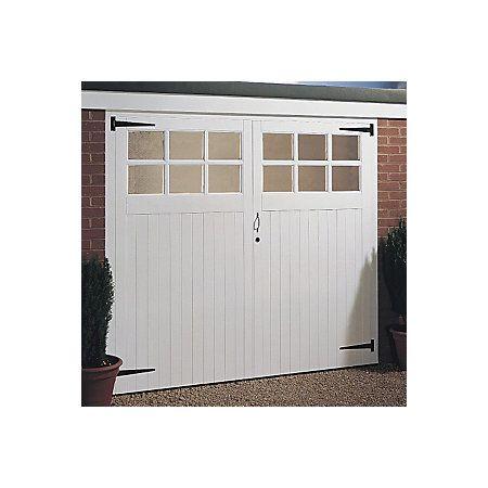 Garage Doors From B Q Garage Doors Wooden Garage Doors Side Hinged Garage Doors