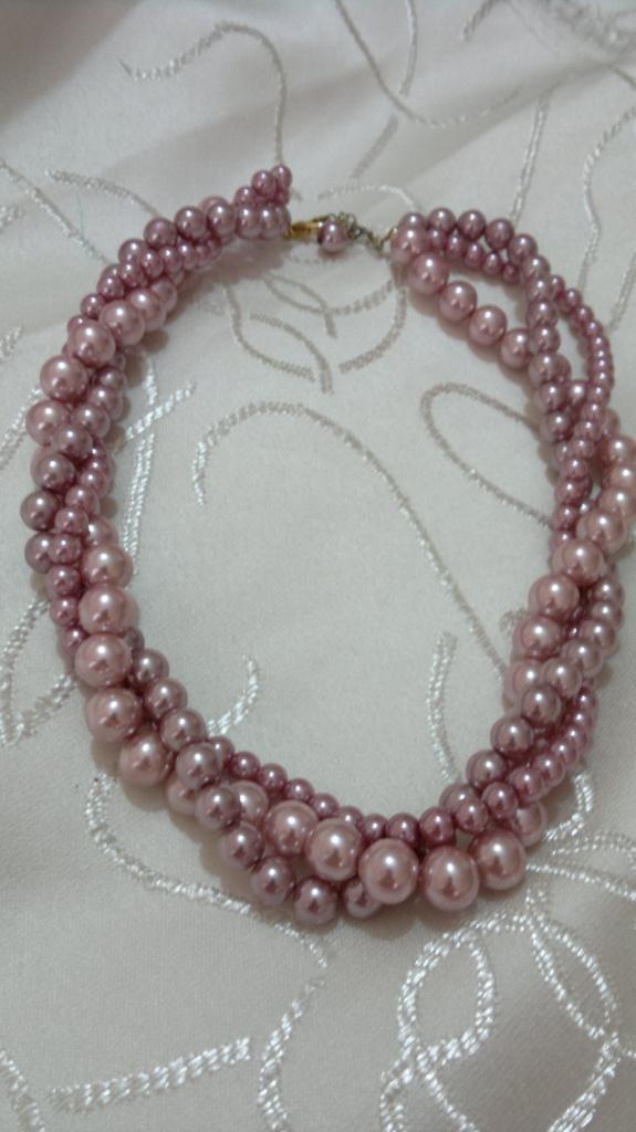 d14e25b9b73d Collar de Perlas