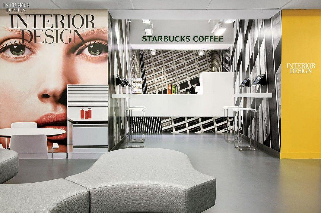 Park Art|My WordPress Blog_Robust Coffee Lounge Black Owned