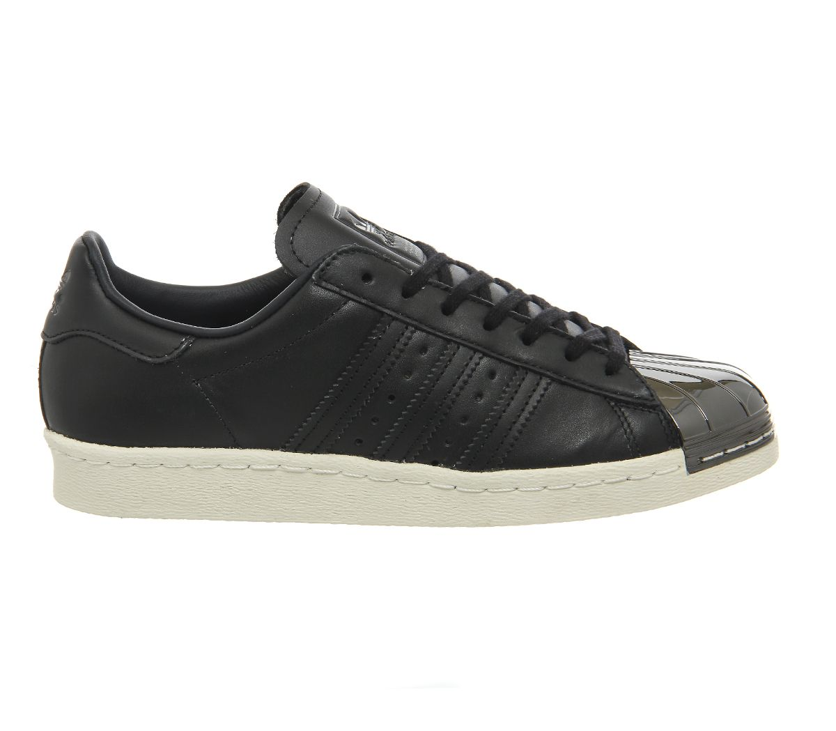 adidas superstar 80s metal toe uk