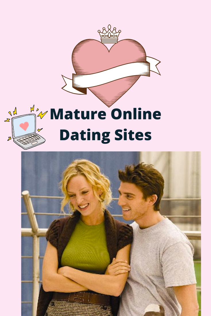 Dating in america vs. dating in other countries australian dating etiquette