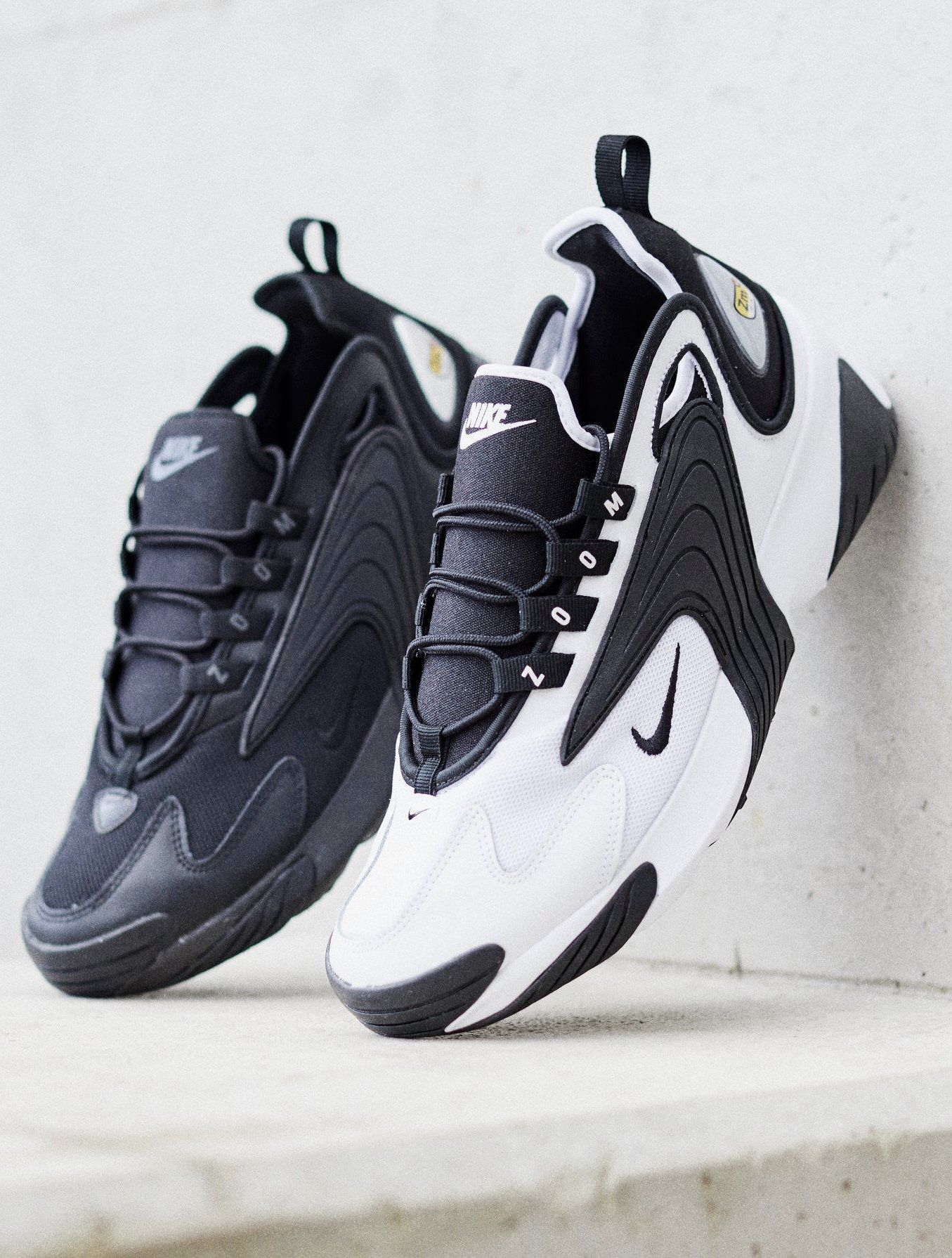 Nike Air Zoom 2K | Tenis