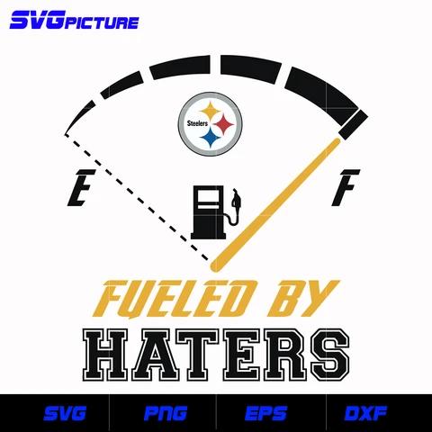 PITTSBURGH STEELERS NFL SVG, EPS, DXF, PNG, DIGITAL FILE