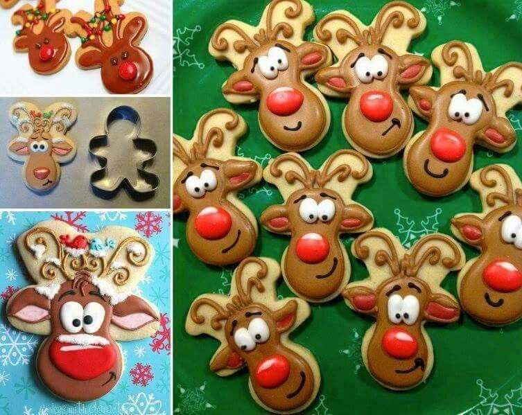 Pin On Christmas Recipes Crafts Decorations